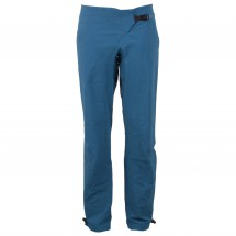 Klättermusen - Women's Vanadis Pants - Trekkinghousut
