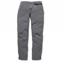 Klättermusen - Women's Vanadis Pants - Pantalon de trekking