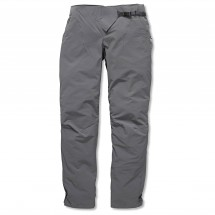 Klättermusen - Women's Vanadis Pants - Trekking pants
