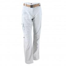 2117 of Sweden - Women's Arnäs Pants - Trekkinghousut