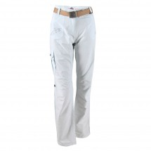2117 of Sweden - Women's Arnäs Pants - Trekkingbroek