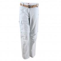 2117 of Sweden - Women's Arnäs Zip-Off Pants - Trekkinghose