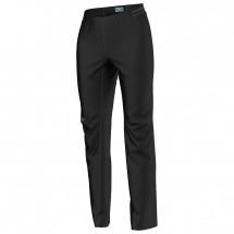 adidas - Women's TX Mountainflash Pant - Pantalon de trekkin