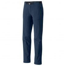Mountain Hardwear - Women's Chockstone Hike Pant - Walking trousers