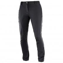 Salomon - Women's Wayfarer Utility Pant - Trekkinghose