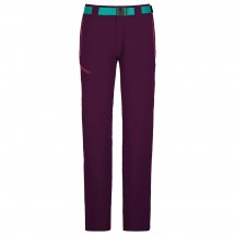 Ortovox - Women's Merino Shield Pants Brenta - Pantalon de t