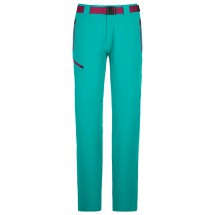 Ortovox - Women's Merino Shield Pants Brenta - Trekkinghose