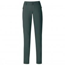 Odlo - Women's Spoor X Pants - Trekkingbroek