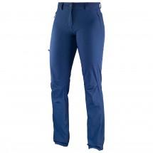Salomon - Women's Wayfarer Incline Pant - Trekkinghousut