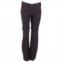 Salomon - Women's Wayfarer Zip Pant - Trekkinghose