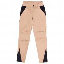 Bleed - Women's Super Active Pants - Trekkinghose
