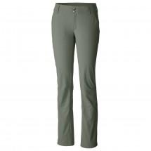 Columbia - Women's Saturday Trail Pant - Trekking pants