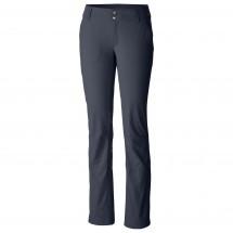 Columbia - Women's Saturday Trail Pant - Pantalon de trekkin