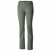 Columbia - Women's Saturday Trail Pant