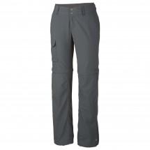 Columbia - Women's Silver Ridge Convertible Pant