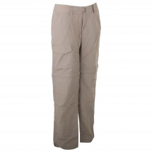 Columbia - Women's Silver Ridge Convertible Pant