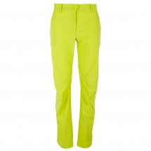 La Sportiva - Women's Ambler Pant - Pantalon de trekking