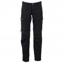 Lundhags - Women's Baalka Pant - Trekking pants
