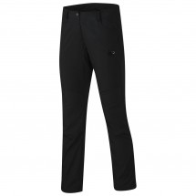 Mammut - Women's Runbold Light Pants - Trekkinghousut