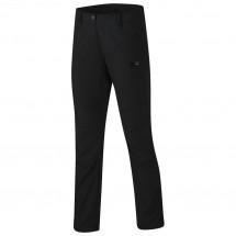 Mammut - Women's Runbold Light Pants - Trekkingbroek