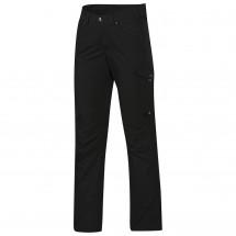 Mammut - Women's Trovat Pants - Trekkingbroek