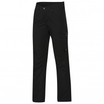 Mammut - Women's Trovat Pants - Pantalon de trekking