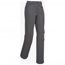 Millet - Women's Stretchy Pant - Trekkingbroek
