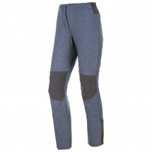 Salewa - Women's Fanes Misurina Dry Pant - Trekkinghousut