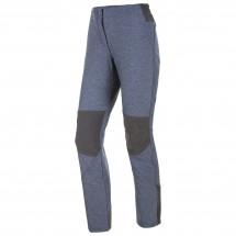 Salewa - Women's Fanes Misurina Dry Pant - Trekkinghose