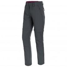Salewa - Women's Fanes Valpar Dry 2/1 Pant - Trekkinghose
