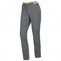 Salewa - Women's Pedroc 2 DST Pant - Trekkinghousut