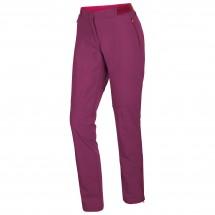 Salewa - Women's Pedroc 2 DST Pant - Pantalon de trekking