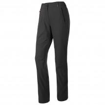 Salewa - Women's Puez DST Pant - Trekking pants