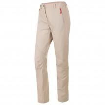 Salewa - Women's Puez Terminal DST Pant - Trekking pants