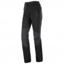 Salewa - Women's Puez Tullen DST Pant - Pantalon de trekking