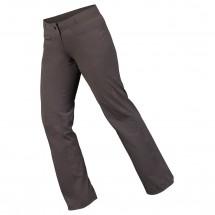 R'adys - Women's R4W Travel Softshell Pants - Pantalon de tr