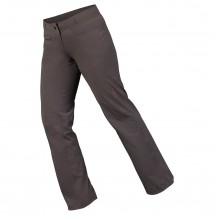 R'adys - Women's R4W Travel Softshell Pants - Trekking pants