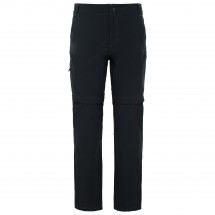 The North Face - Women's Exploration Convertible Pant