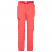 The North Face - Women's Speedlight Pant - Trekkinghose
