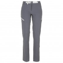 The North Face - Women's Speedlight Pant - Pantalon de trekk