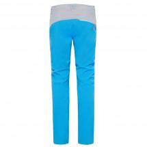 The North Face - Women's Subarashi Pant - Trekking pants