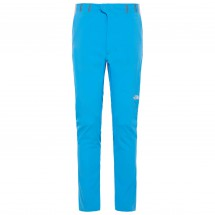 The North Face - Women's Subarashi Pant - Trekkingbroek