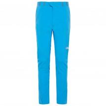 The North Face - Women's Subarashi Pant - Pantalon de trekki