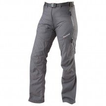 Montane - Women's Terra Pack Pants - Trekkinghose