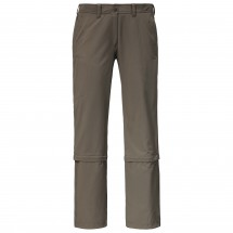 Schöffel - Women's Medina NOS - Trekking pants