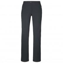 Schöffel - Women's Patricia - Trekking pants