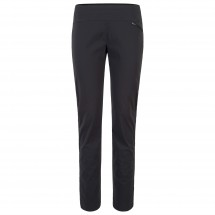 Montura - Geo Easy 2 Pants Woman - Pantalon de trekking