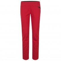 Montura - Geo Easy 2 Pants Woman - Trekkingbroek