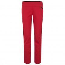 Montura - Geo Easy 2 Pants Woman - Trekkinghousut