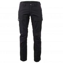Lundhags - Women's Bure Pant - Trekking pants